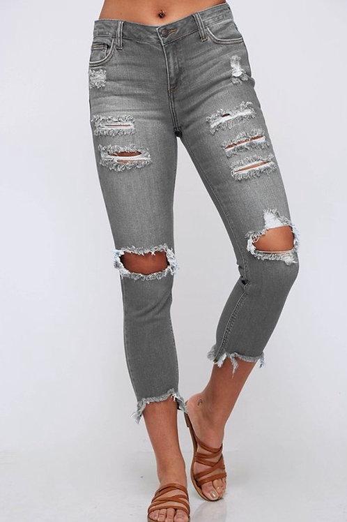 Luna Jeans