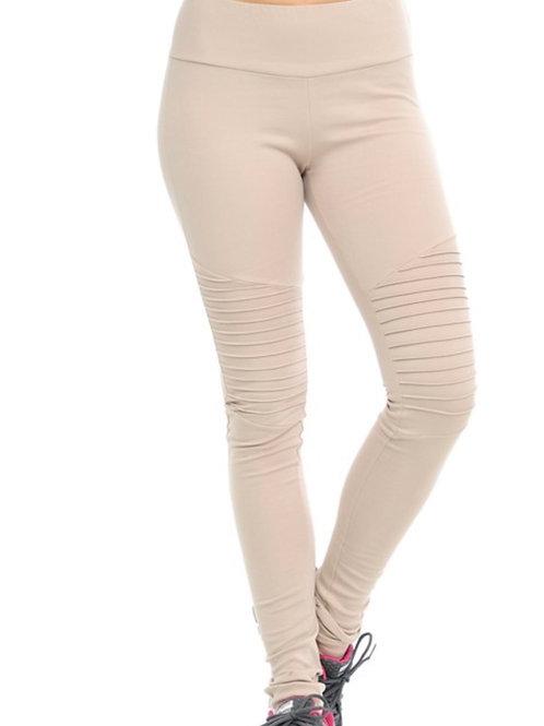 The Emerson Moto Pants