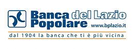 Banca-Popolare-del-Lazio-1-1024x381.jpg