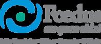 LogoFoedus.png