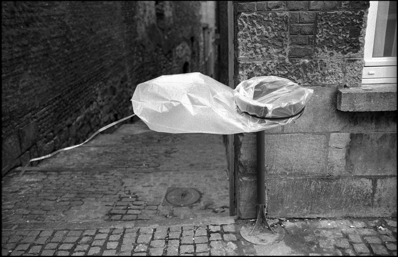 Belgique © Patrick Tombelle