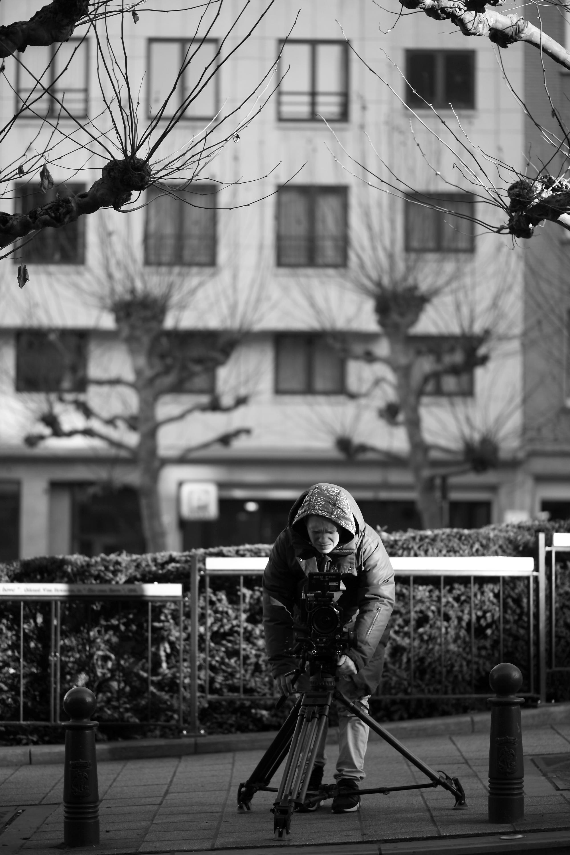 SHOT-0724©Patrick Tombelle