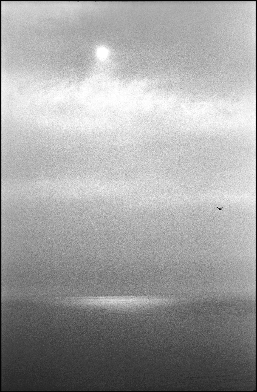 England 2003 © Patrick Tombelle