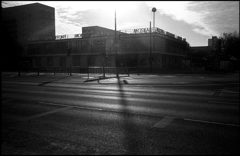 Berlin - AllBerlin 2015 © Patremagne