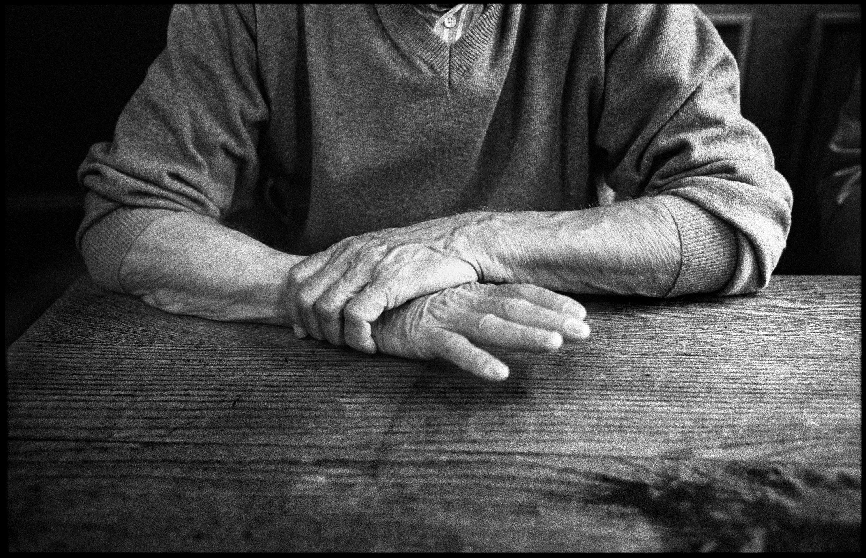 A. Vandeneynde 2009 © P. Tombelle