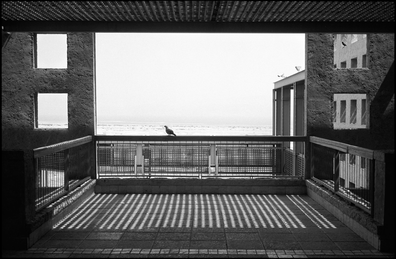 Israël © Patrick Tombelle