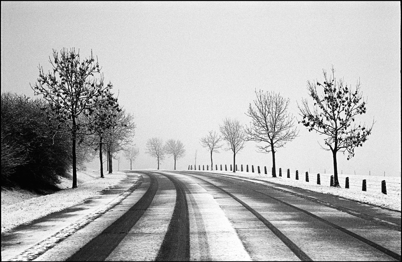 Belgium 2002 © Patrick Tombelle