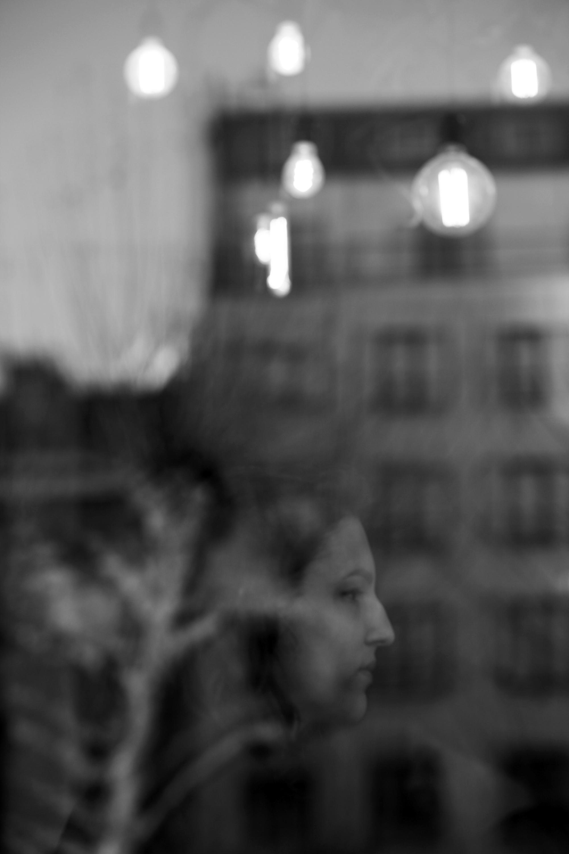 SHOT-0736©Patrick Tombelle
