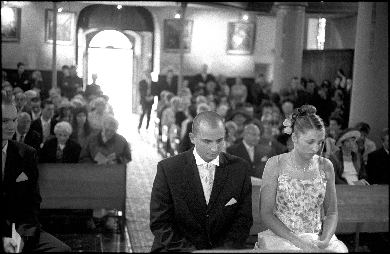 Mariage & événements © FRISKO
