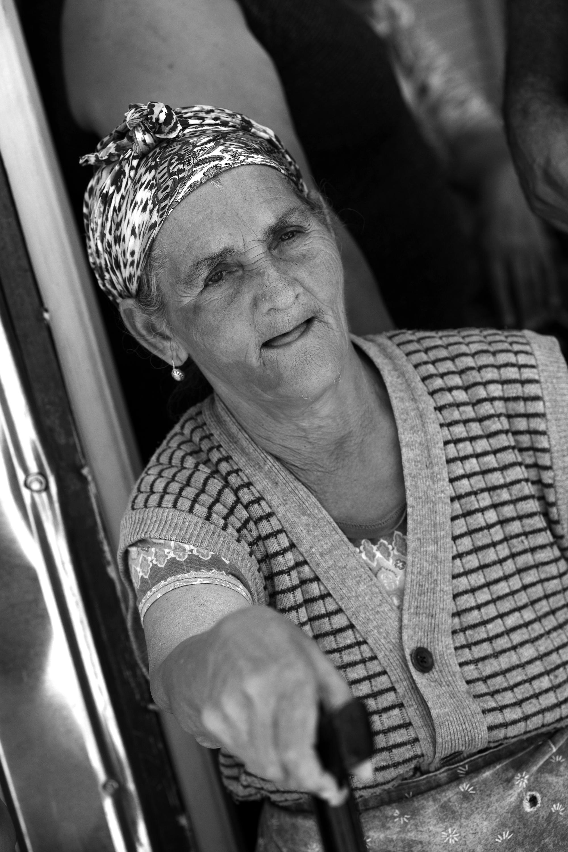 Vranje-Serbia 2017©Patrick Tombelle