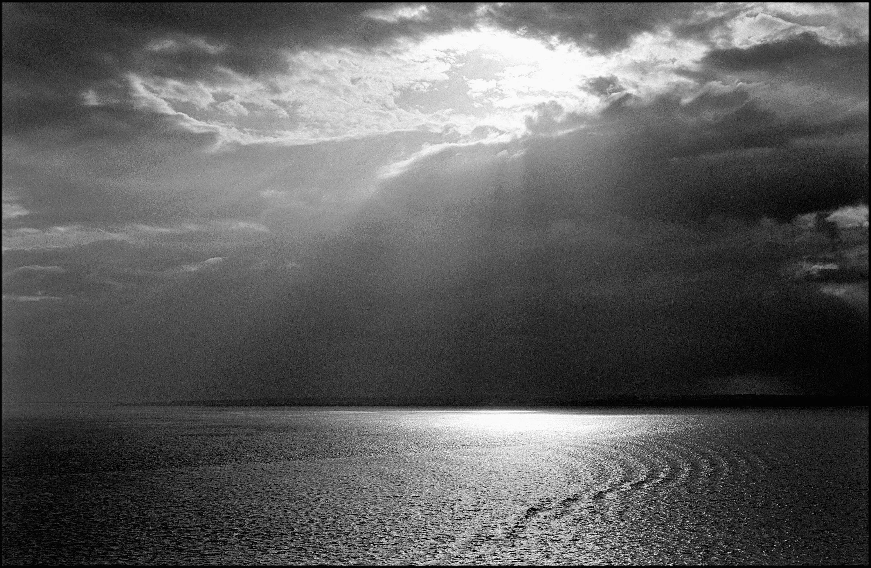 England 2001 © Patrick Tombelle