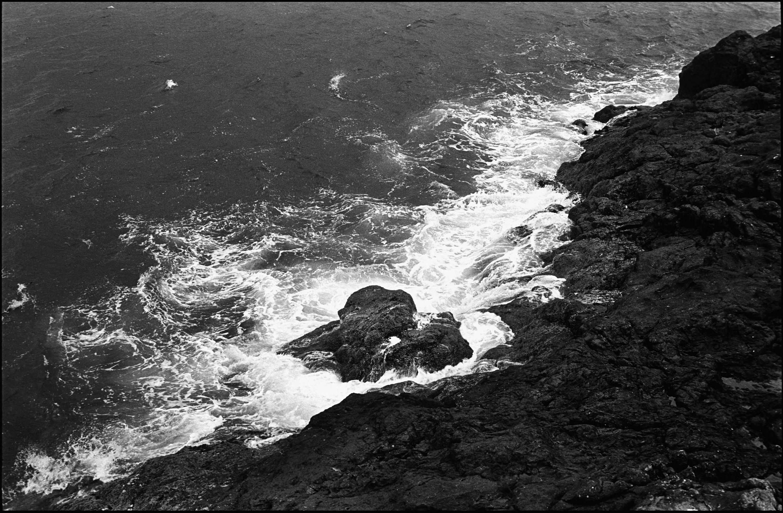 Scotland 2002 © Patrick Tombelle