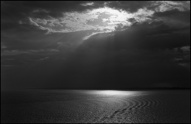 Angleterre © Patrick Tombelle