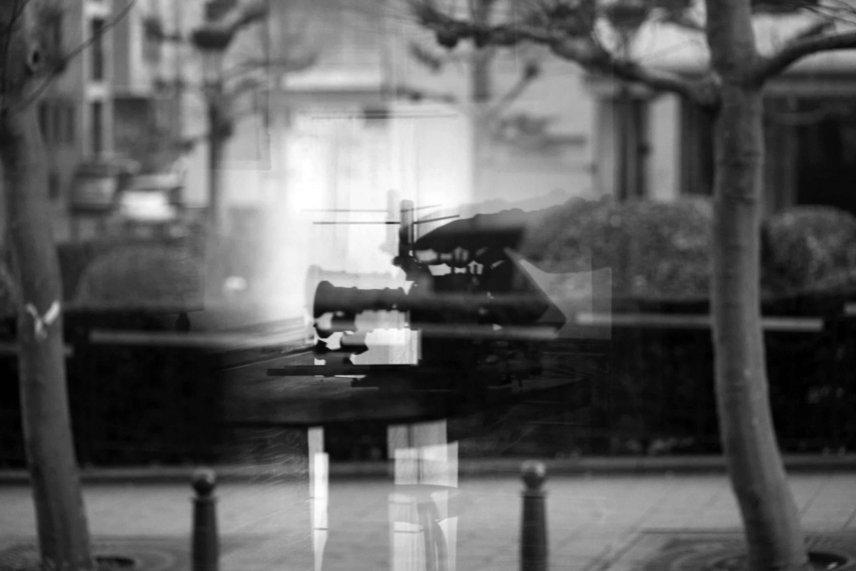 SHOT-0638©Patrick Tombelle