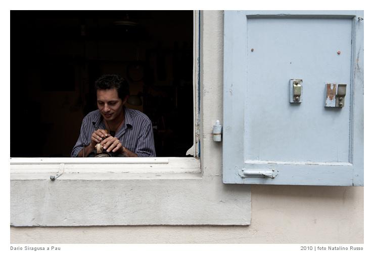 Natalino Russo photography