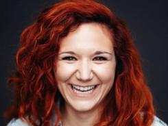 Jenna Kuerzi