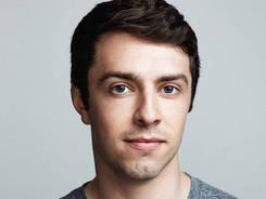 Josh McLucas