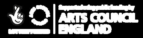 lottery_Logo_White RGB.png