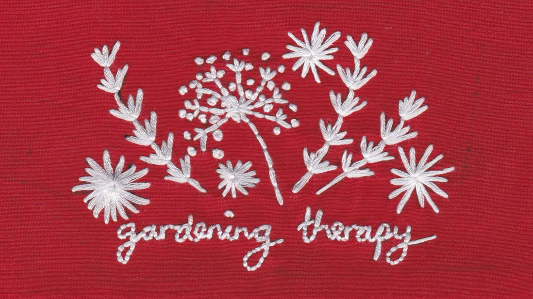 Gardening Therapy 20.jpeg
