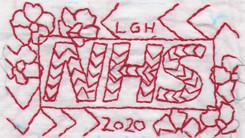 ZigZag NHS