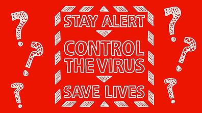 Stay_Alert_Stay_Alive.jpg
