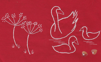 Swans and Wildflowers 13.jpeg
