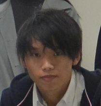 Yazawa_edited.jpg