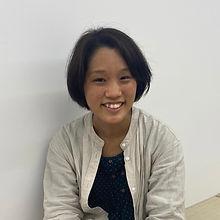 AyanoNomura.jpg