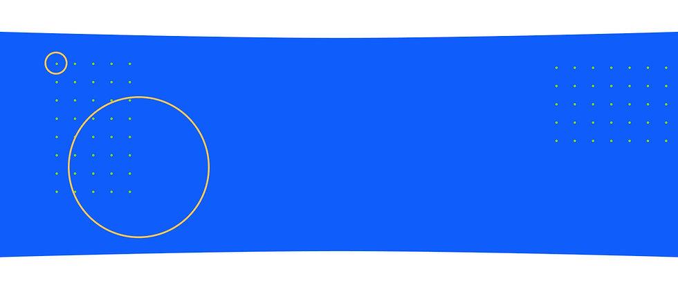bg-blue-bow.jpg