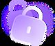 security-reminder.png