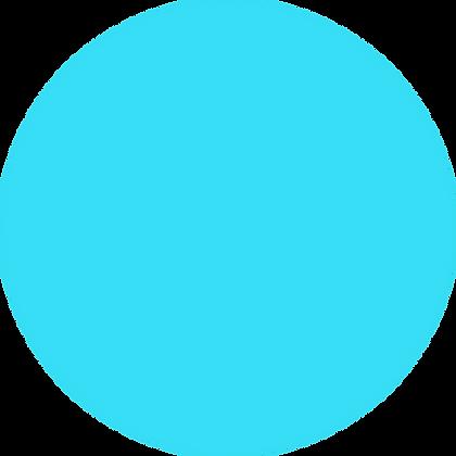 circle@2x.png