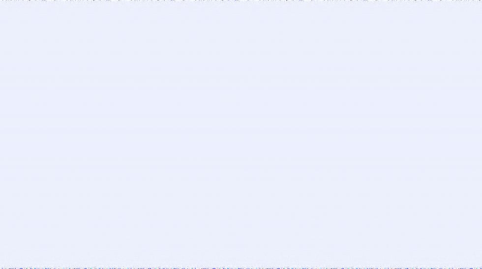 bg-gradient.png