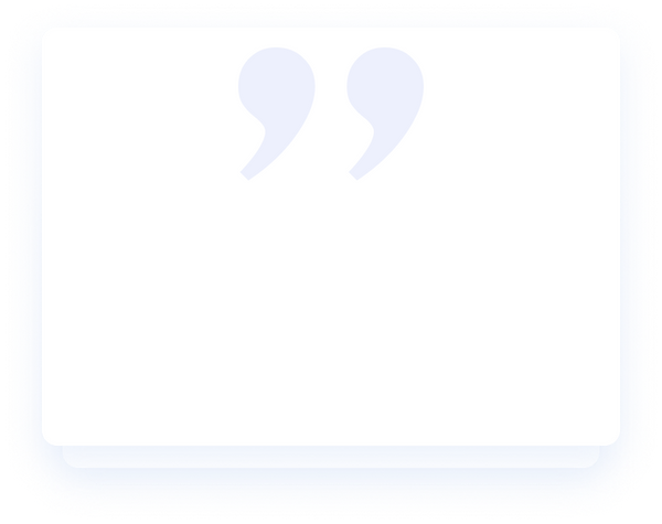 bg-quote.png