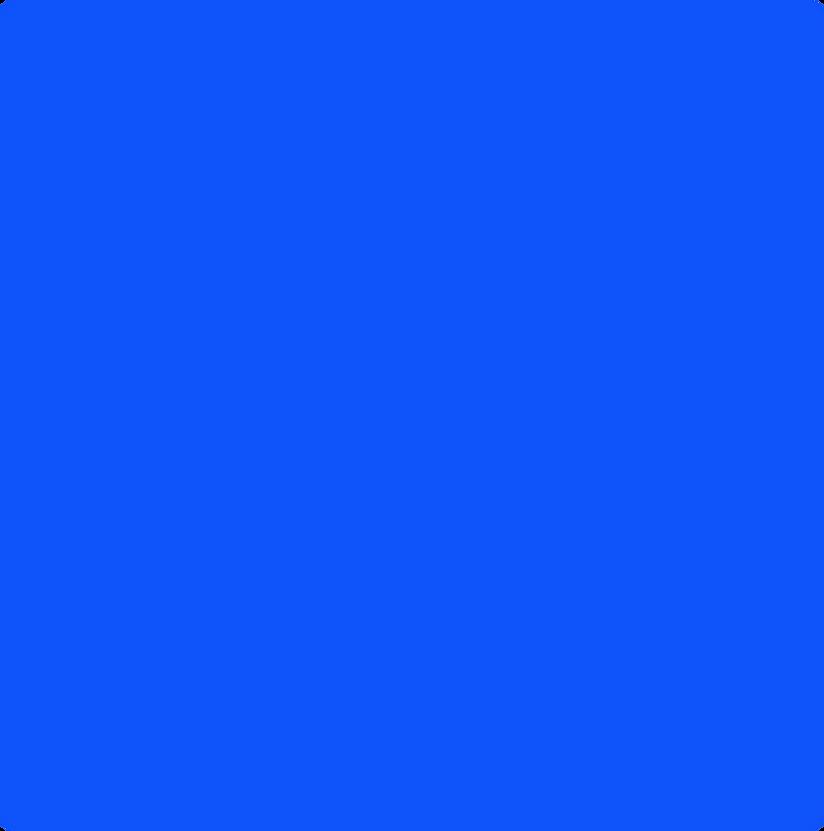 blue-box.png