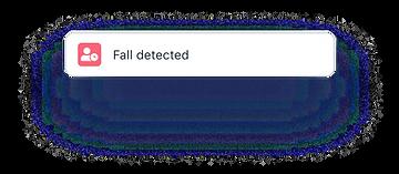 app-fall@2x.png