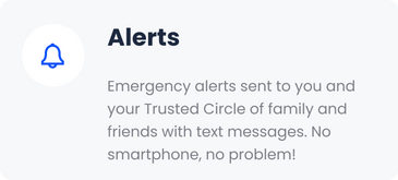 feature-alerts@2x.png
