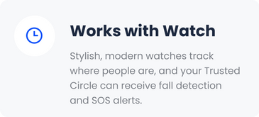 feature-watch@2x.png