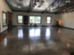 LInda Yoga Room.jpg