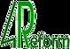 reform_logo.png