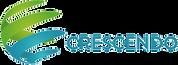 crescendo_logo.png