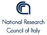 CNR_logo.png