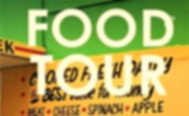 cringilia food tour_edited.jpg