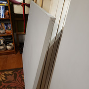 Canvases 2