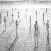 Long Shadows (MMIW)