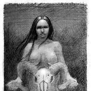 Bighorn v. 2