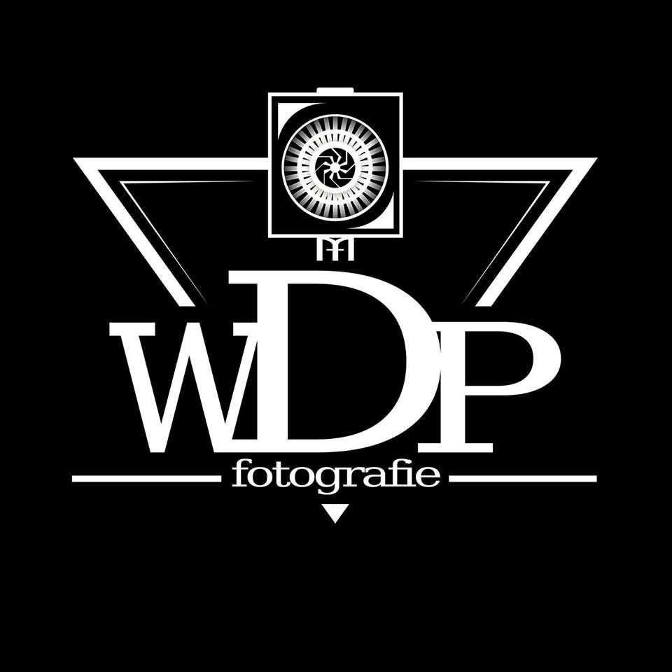 WDP Fotografie