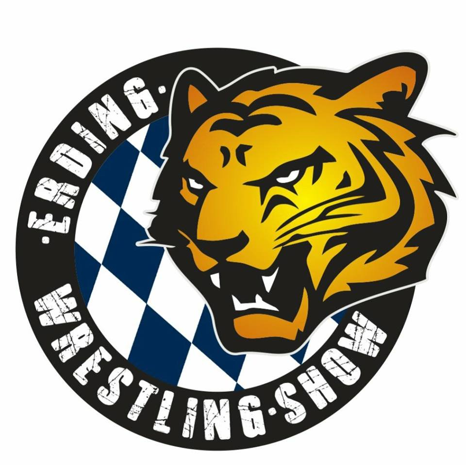 Erding Wrestling Show