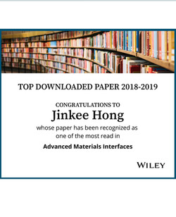 Tod downloaded paper