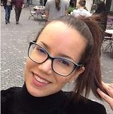 Megan Zajec2.JPG