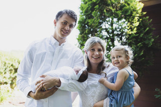Ziegler Family Session Outdoor-15.jpg